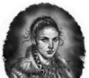 Abigail Nocna Łowczyni