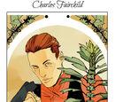 Charles Fairchild