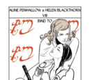 Helen Blackthorn