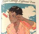 Rafael Lightwood-Bane