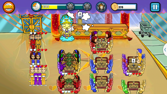 File:Flo as Indian Goddess in Mystic Palace in Dinner Dash Classic.png