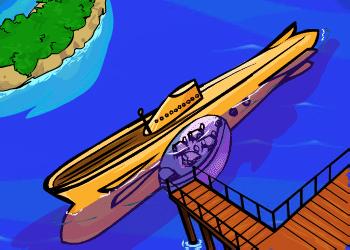File:Submarine.jpg