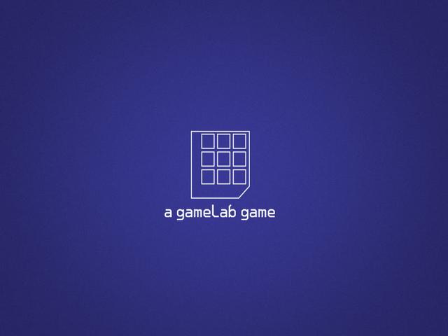 File:Gamelab.png