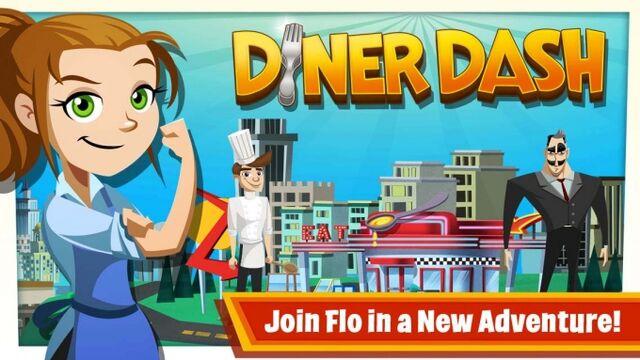 File:Diner Dash (2014) Reboot Promo.jpg