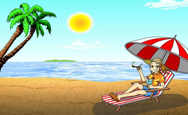 File:Flo beach.jpg