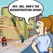 Hal'srebuild1