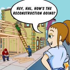 File:Hal'srebuild1.jpeg