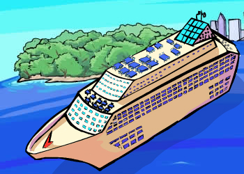 File:Cruiseship.jpg