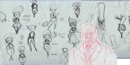 Sketches tira2