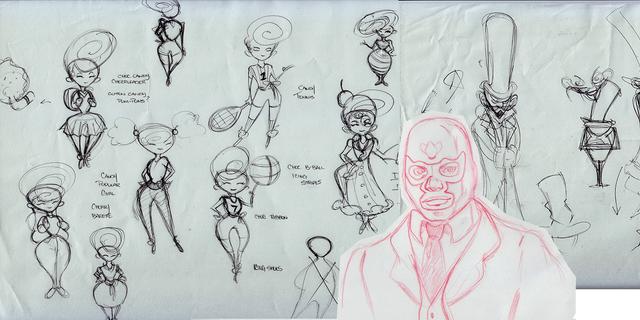 File:Sketches tira2.png