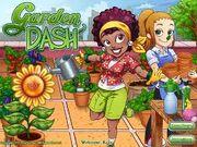 GardenDashTitle