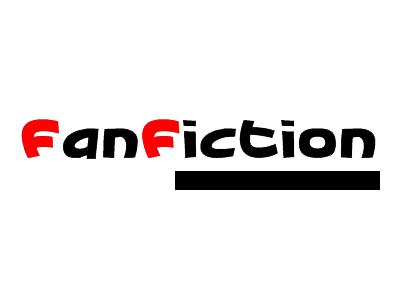 File:Fanfiction11.png