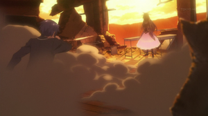 DATE-A-LIVE-Ep-2-Img-0010
