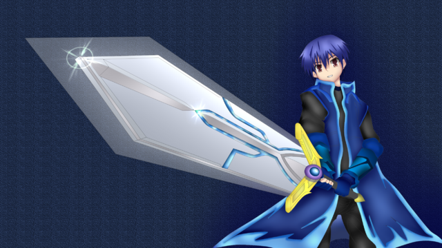 File:Itsuka shidou possible astral clothes my version by itsuka shin-d85d3al.png