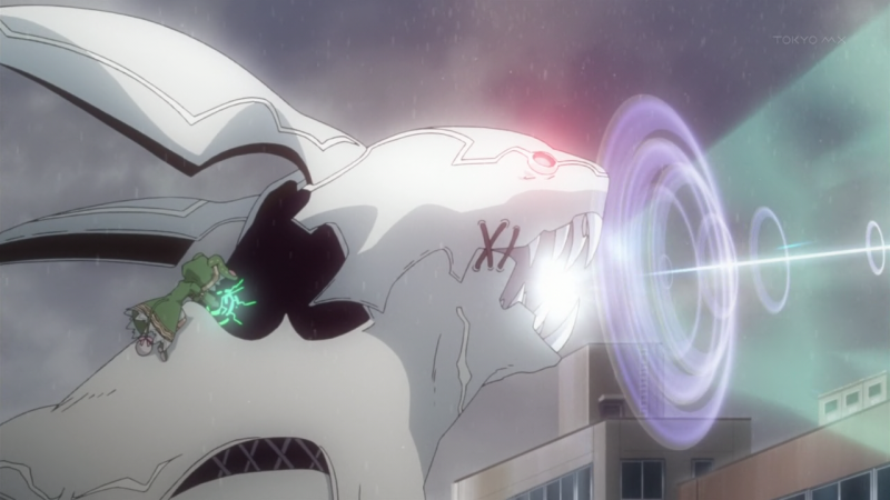 Archivo:DATE-A-LIVE-Ep-5-Img-0025.png