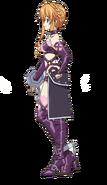 Character kaguya2