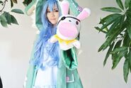 Yoshino by yuffieaoki-d7duxmm