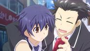 Date-A-Live-episode-3-screenshot-015