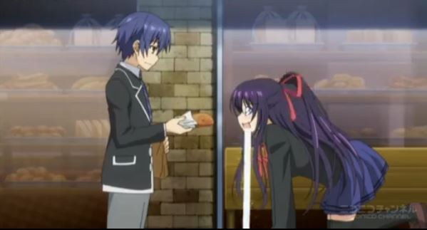 File:Sit tohka! 1.JPG