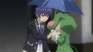 DATE-A-LIVE-Ep-5-Img-0003