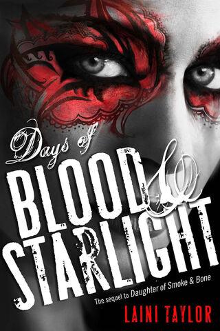 File:BLOOD-STARLIGHT 510.jpg