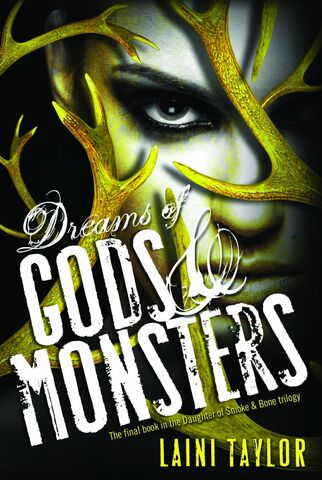 File:Dreams of Gods and Monsters.jpg