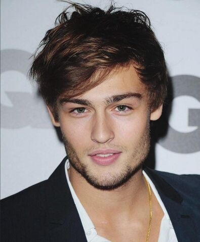 File:Douglas booth.jpg