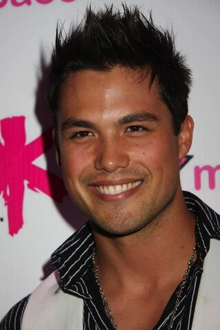File:Michael Copon.jpg