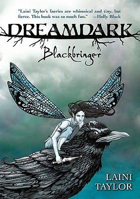 File:Blackbringer.jpg