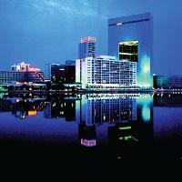 File:Jeddah-01.png