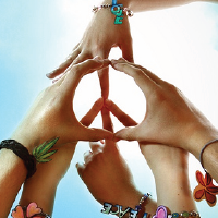 File:Peace-01.png