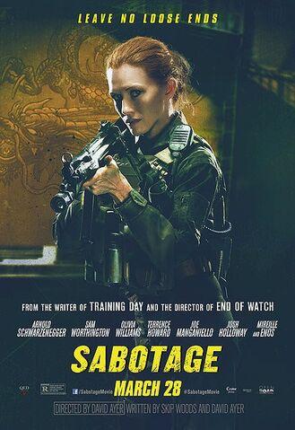 File:Sabotage ver10.jpg