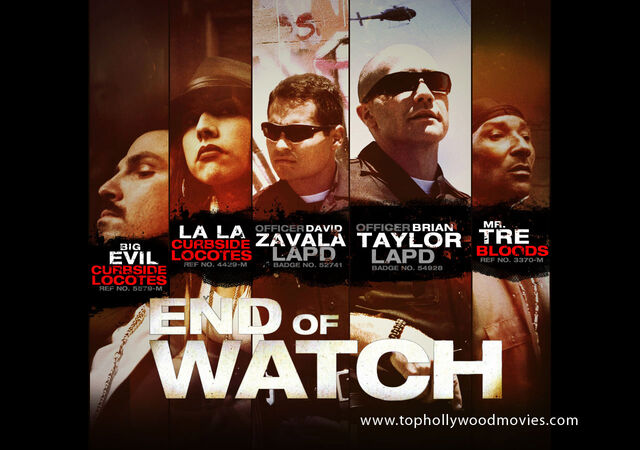 File:End-of-watch-wallpaper02.jpg