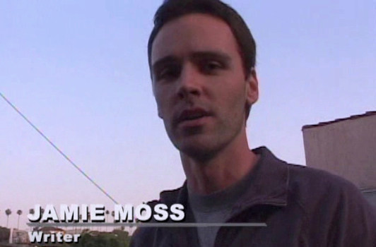 File:Street Kings co-writer Jamie Moss.jpg