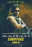 Sabotage ver12