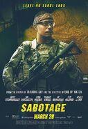 Sabotage ver8