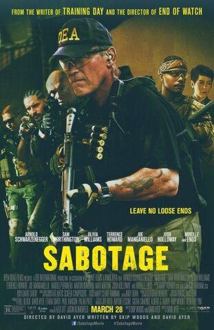 File:Sabotage-final-poster-389x600.jpg