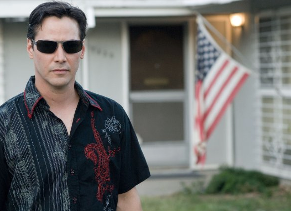 File:David Ayer Street Kings- detective character Tom Ludlow (Keanu Reeves).png