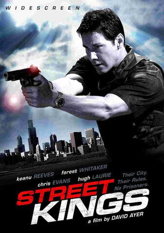 File:Street kings 2008 5156 poster.jpg