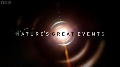 File:BBC NGE titles.jpg
