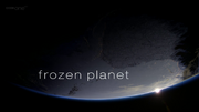 Frozen-Planet-Cover