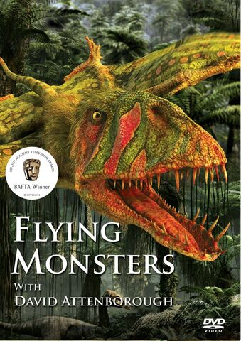 File:Flyingmonsters.jpg