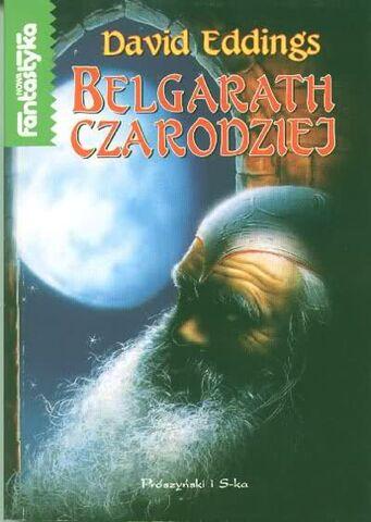File:Belgarath Sorcerer Poish.jpg
