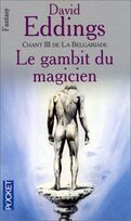 Mag Gambit French