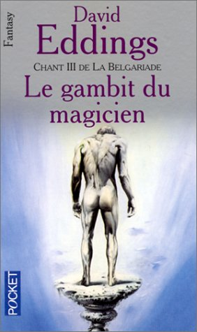 File:Mag Gambit French.jpg
