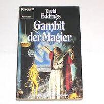 German Magician's Gambit