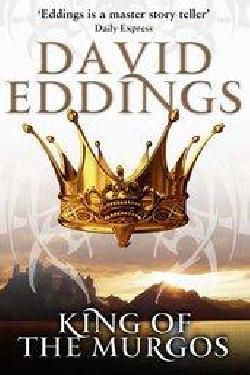 File:King of the Murgos kindle edition.jpg