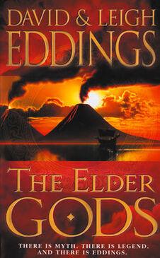 ElderGodsCov5