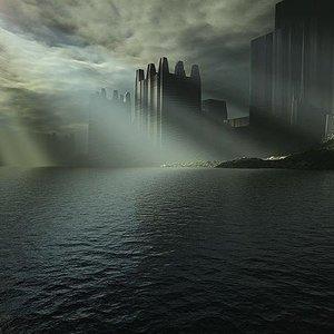 File:Cthol Mishrak by Lumorph.jpg