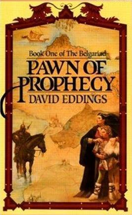 File:Pawn of Prophecy cover.jpg